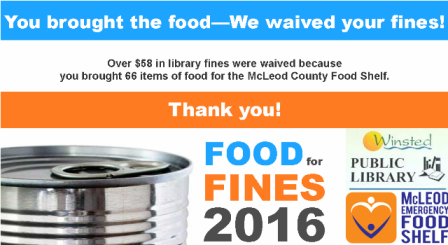 food for fines2016 Final Count4