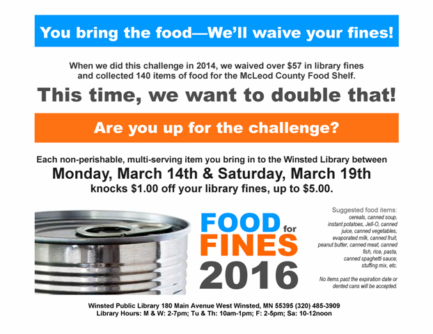 food for fines2016web