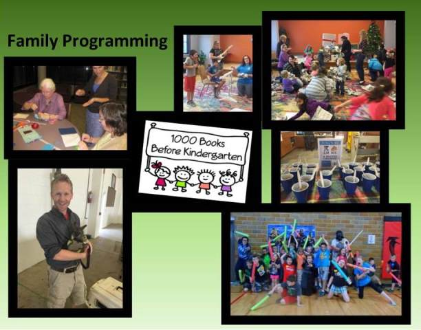 10a-family-programming