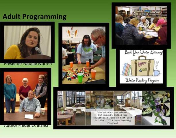 7a-adult-programming