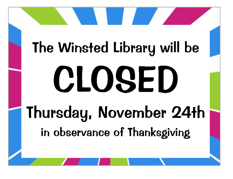 library-closed-1