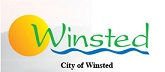 City of Winsted